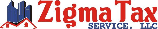 Logo horizontal modificado color FINAL